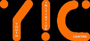 yic-logo-final