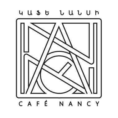 Café Nancy