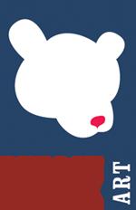 logo-berlin