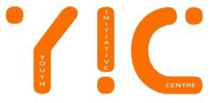 logo YIC - !C