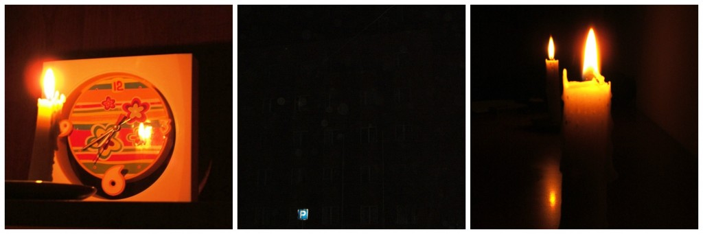 Earth-hour-1-1024x341