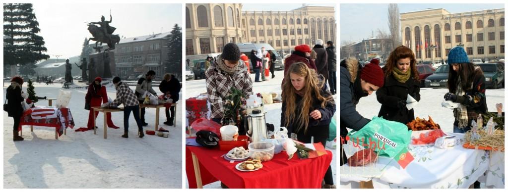 International-Christmas-Market-2012-1-1024x388
