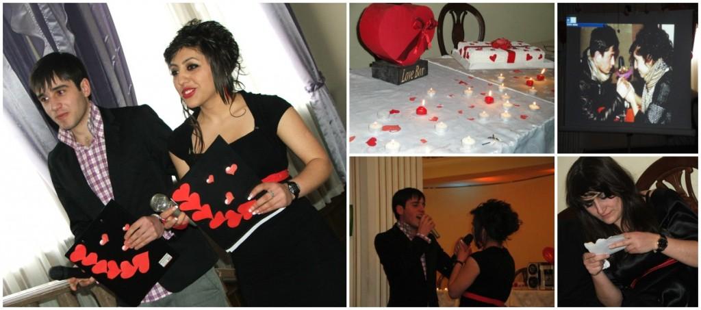 Valentine-Day-1-1024x453