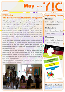 YIC Newsletter_ May_ ENG-1