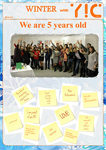 YIC Newsletter_ Winter with YIC_ ENG-1