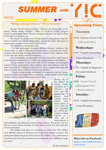 YIC Newsletter_Summer with YIC_ENG-1